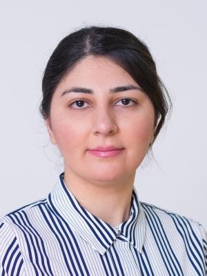 Alizadehfanaloo