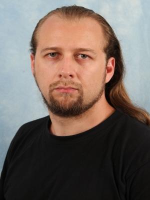 Kliuev